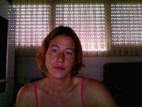 Lekker webcam sexchatten met alena79  uit West vlaanderen