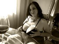 Webcam sexchat met aleshaarabian uit Telford