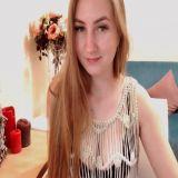 Profielfoto van alexa-x