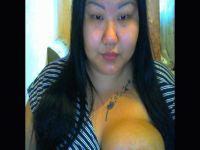 Webcam sexchat met alexakiss uit Warschau