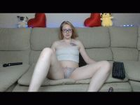 Webcam sexchat met alexbi uit New York City