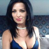 Profielfoto van alexiaa
