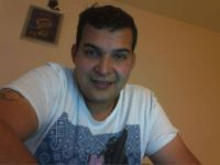 Lekker webcam sexchatten met alikiani86  uit IJsselmuiden
