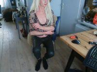 Nieuwste foto's van alisiaice