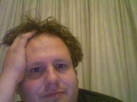 Lekker webcam sexchatten met alleehop  uit De Bild