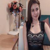 Profielfoto van allegra