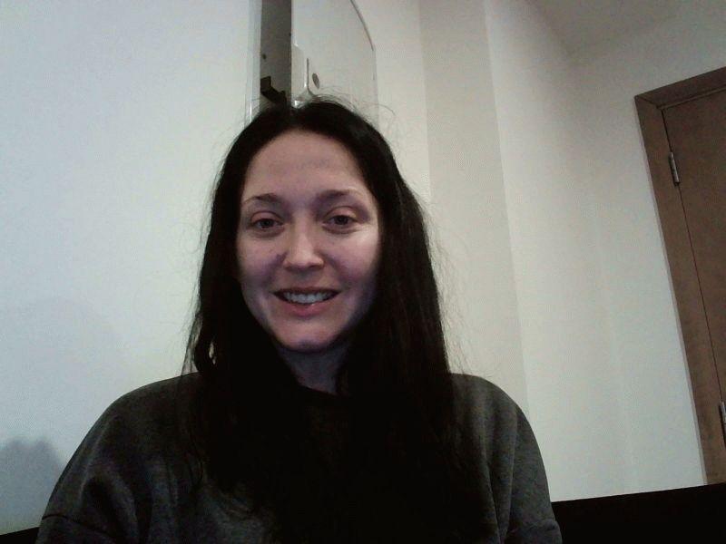 Webcamsex met Amargznuw