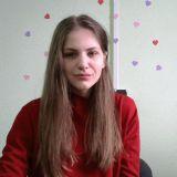 Profielfoto van amberley