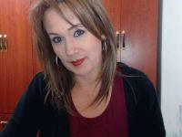 Lekker webcam sexchatten met analesexx  uit Bogota
