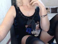 Webcam sexchat met andrianna uit Kiev