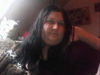 Lekker webcam sexchatten met angel1983  uit Veurne