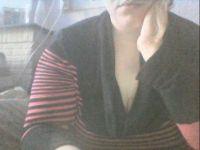 Lekker webcam sexchatten met angel89  uit Leeuwarden