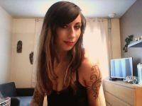 Klik hier voor live webcamsex met angeleva!