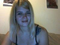 Lekker webcam sexchatten met angelica88  uit Ham