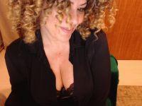 Lekker webcam sexchatten met angelien  uit Weesp