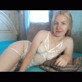 Profielfoto van anisa