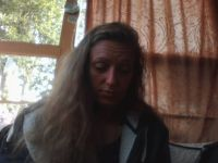 Klik hier voor live webcamsex met anisha!