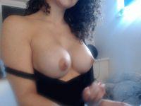 Webcam sexchat met anita123 uit Amsterdam