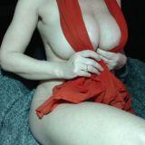 Profielfoto van anja45