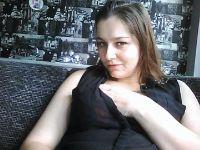 Lekker webcam sexchatten met anna88  uit hengelo
