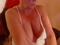 Lekker webcam sexchatten met annabella  uit Vraag me maar..