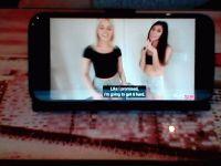 Lekker webcam sexchatten met anouk1993  uit Kortrijk