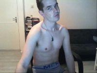 Lekker webcam sexchatten met anton_t  uit Haarlem