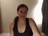 Lekker webcam sexchatten met antonella  uit Bogota