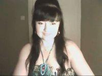 Lekker webcam sexchatten met arabella_x  uit Stuttagart