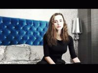 Lekker webcam sexchatten met ariel  uit Moskou