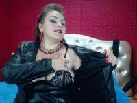Lekker webcam sexchatten met arisa  uit Bucharest