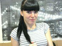 Lekker webcam sexchatten met asejass  uit Minsk