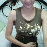 Profielfoto van asiancindy