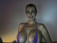 Webcam sexchat met audrey76 uit Eindhoven