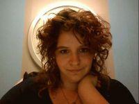 Lekker webcam sexchatten met auke  uit Well