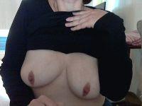 Lekker webcam sexchatten met babe1979  uit Rotterdam
