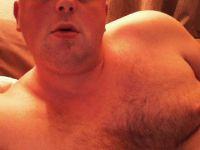 Lekker webcam sexchatten met badboy80  uit Heerlen