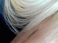 Lekker webcam sexchatten met baileys  uit Kiev