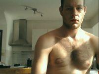 Lekker webcam sexchatten met basje55  uit Heemskerk