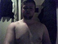 Webcam sexchat met bassie89 uit Rotterdam