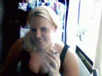 Lekker webcam sexchatten met bbw-biby86  uit Assen