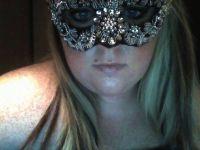 Lekker webcam sexchatten met bbw_22  uit tilburg