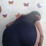 Profielfoto van beautypoes