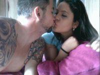 Lekker webcam sexchatten met behu9280  uit Hasselt