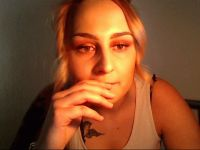 Webcam sexchat met bellasweet18 uit Mnchen