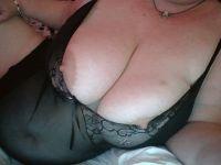 Lekker webcam sexchatten met biancahot  uit Maasluis
