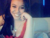 Lekker webcam sexchatten met bibi01  uit Rotterdam