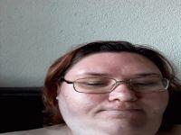 Webcam sexchat met bibi84 uit Heerlen