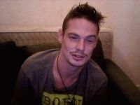 Webcam sexchat met biboyhot uit Schiedam
