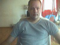 Lekker webcam sexchatten met biboyron75  uit Capelle aan den IJssel